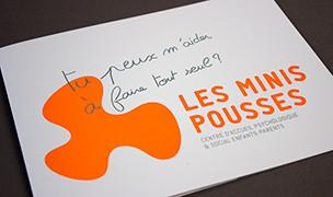 MinisPousses-vignette