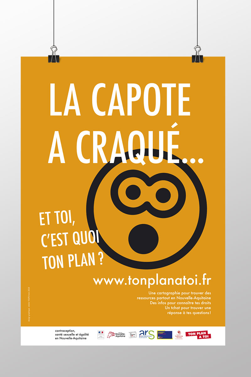 AFFICHES_CAPOTES