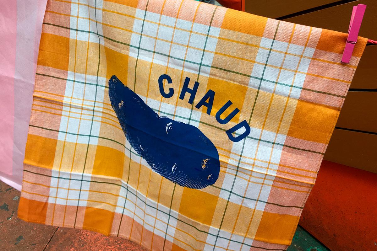 chaud_patate_book_11