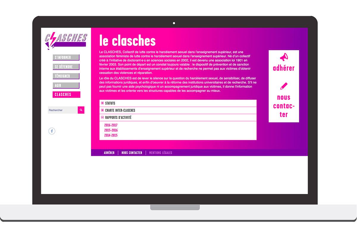 clasches_book_clasches