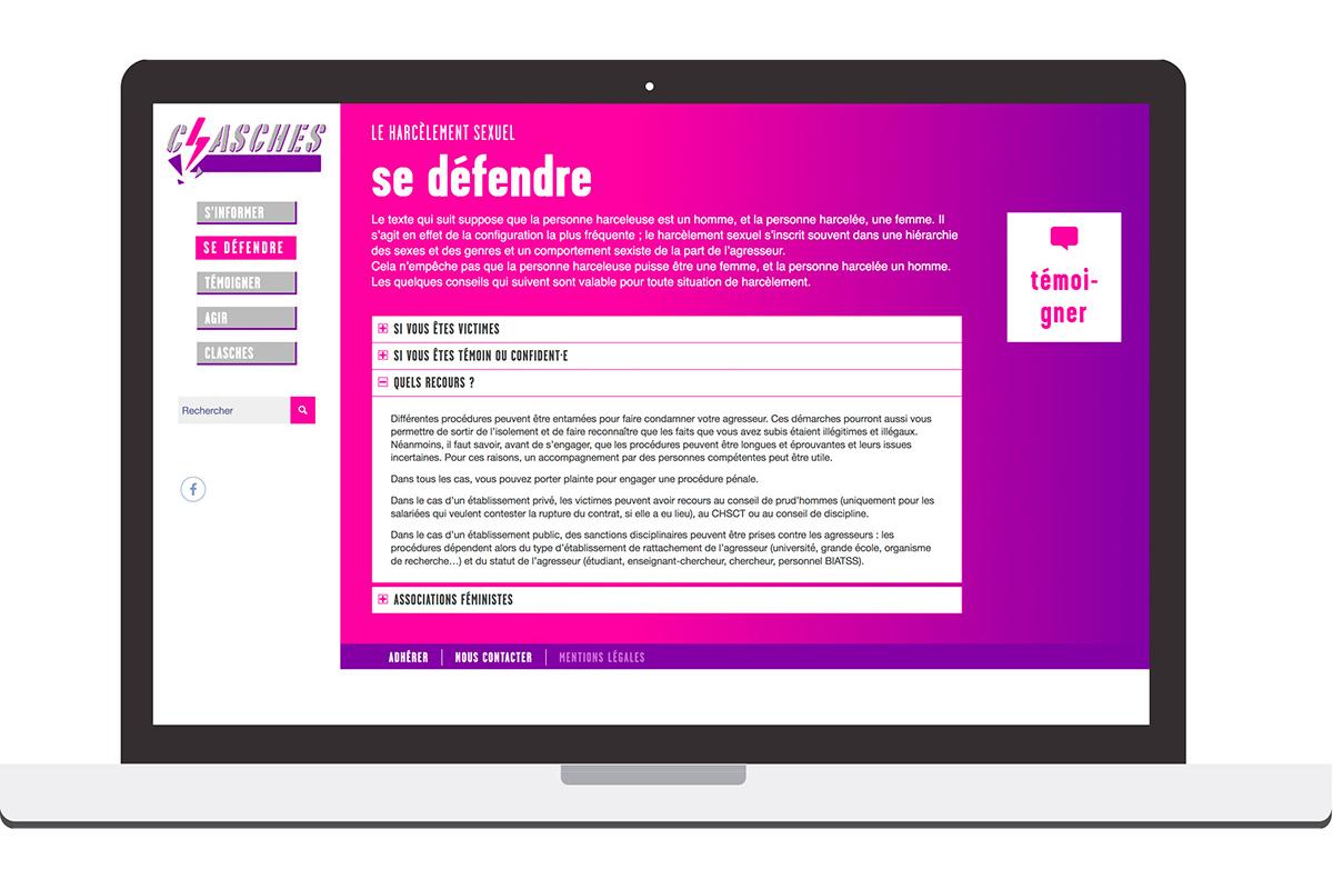 clasches_book_se-defendre