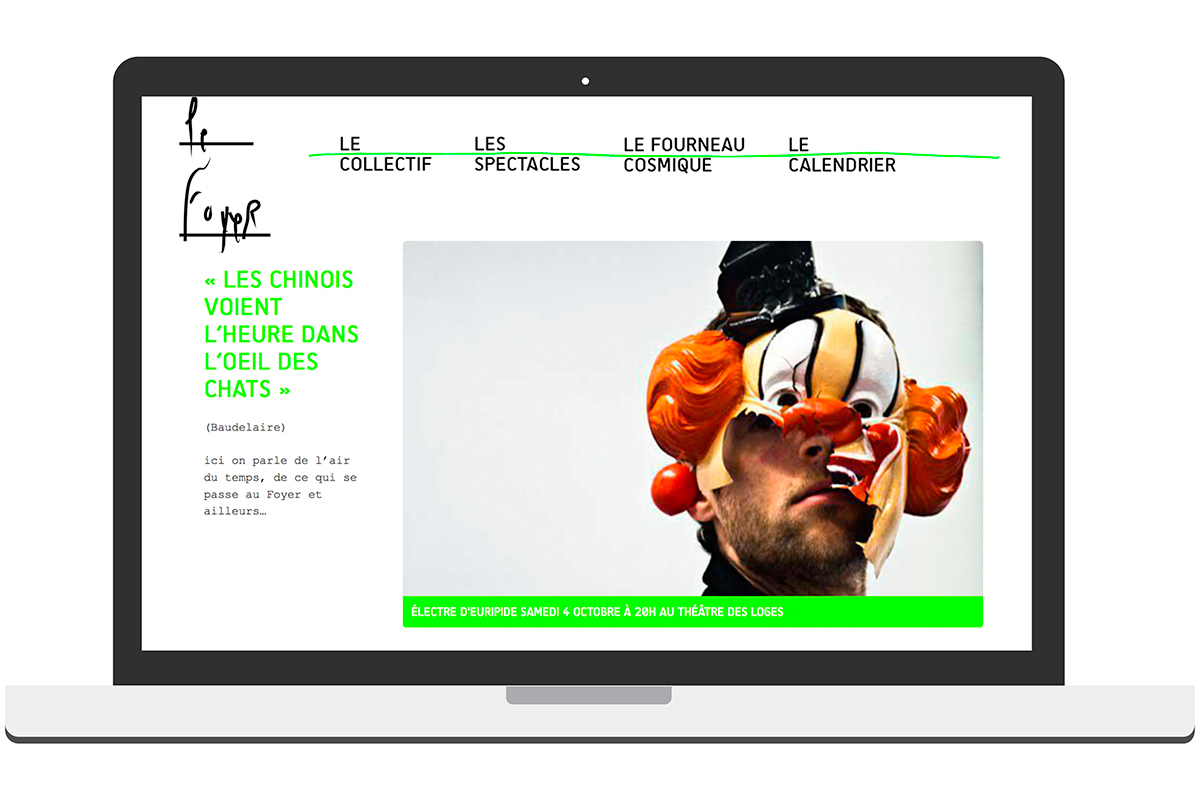foyer_web-ok-1