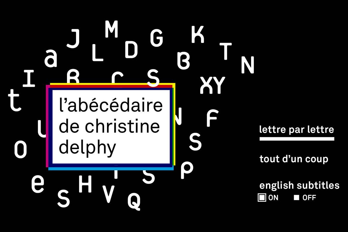 menu_abecedaire_principal_SUB