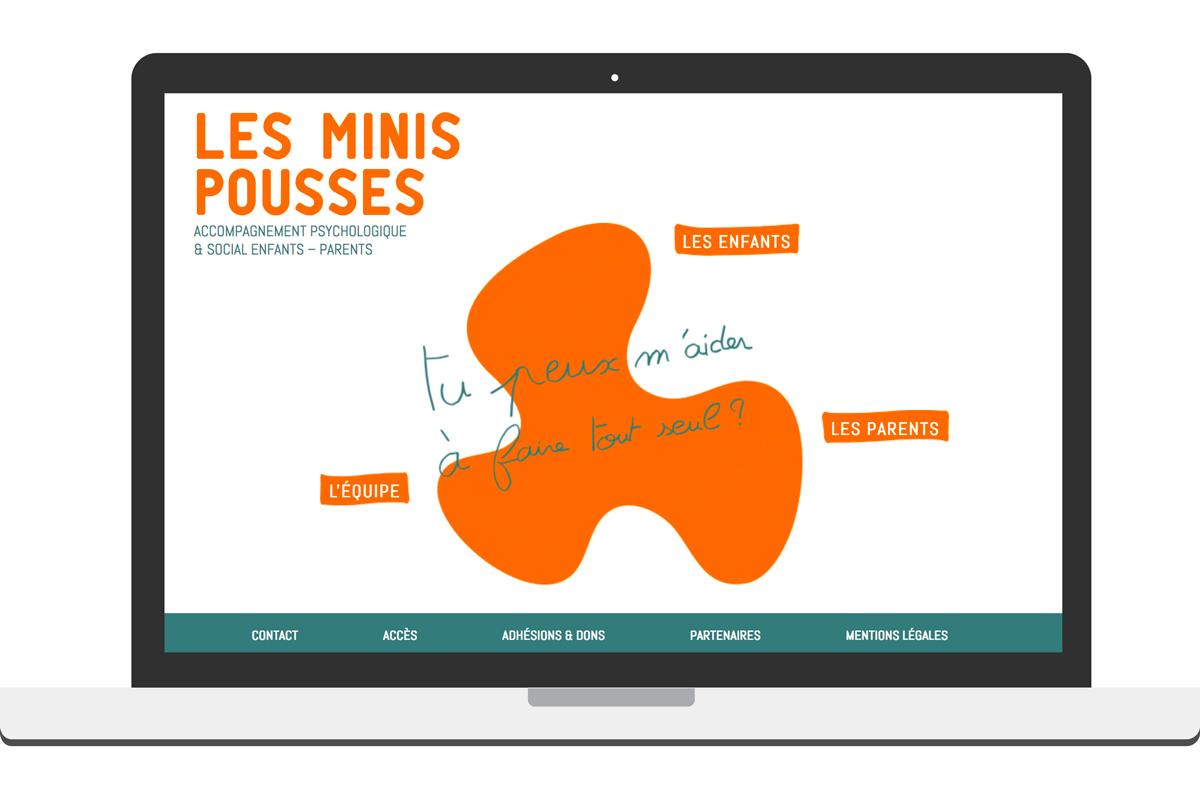 minis-pousses_12