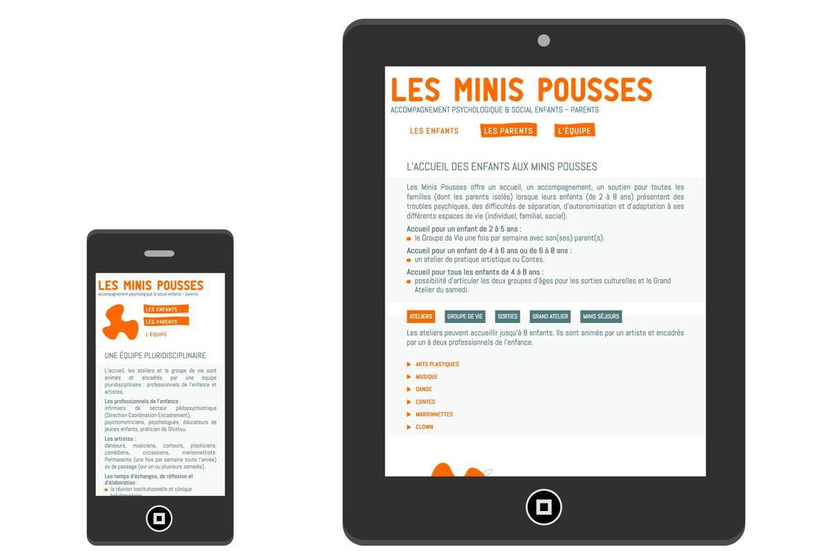 minis-pousses_14-2