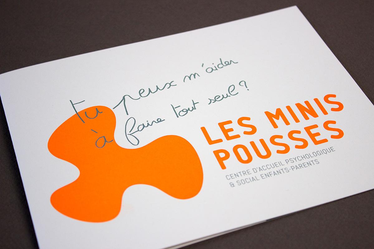 minis pousses_3