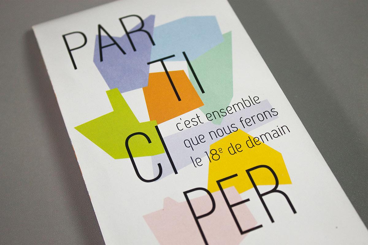 participation-1