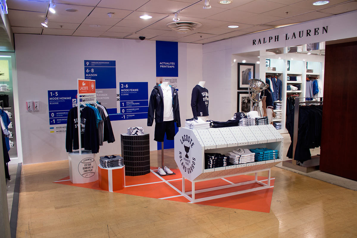 pop_up_lacoste_RG_1