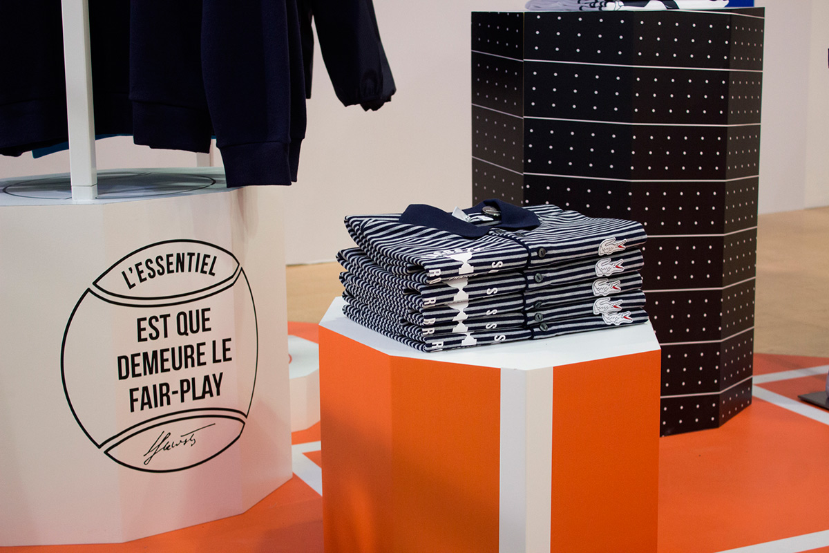 pop_up_lacoste_RG_4
