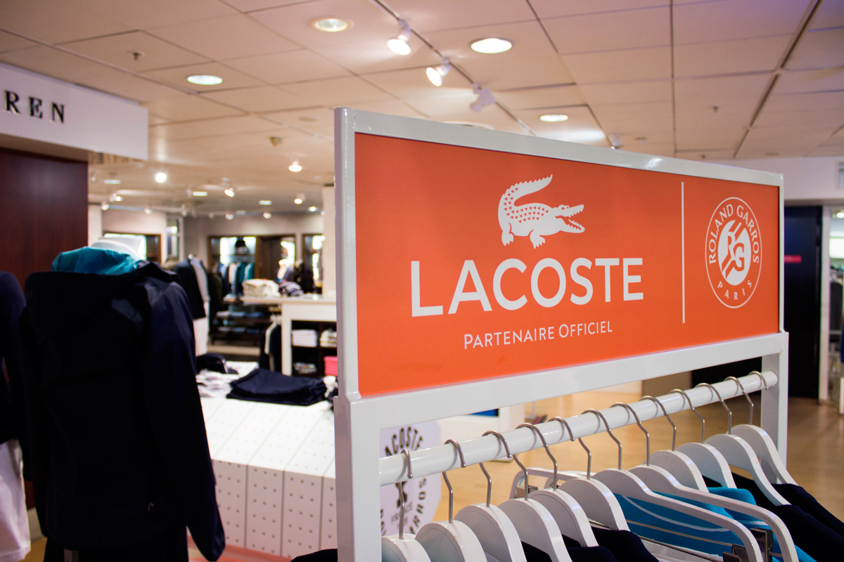 pop_up_lacoste_RG_5