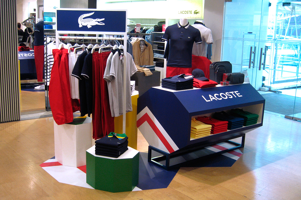 pop_up_lacoste_rainbow_1