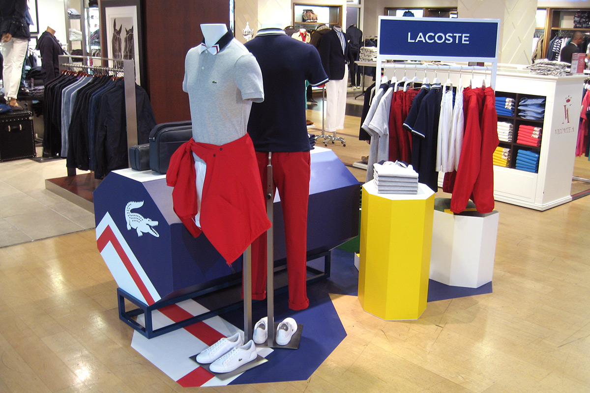 pop_up_lacoste_rainbow_3