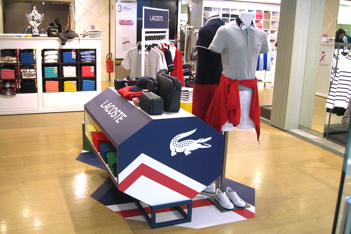pop_up_lacoste_rainbow_4