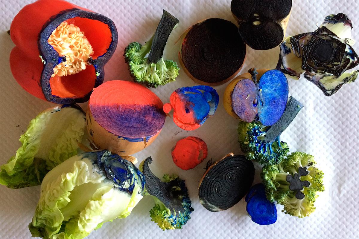 salades_graphiques_25