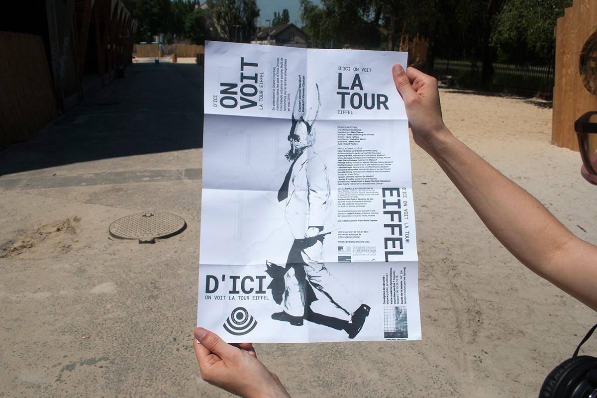 tour_eiffel_11