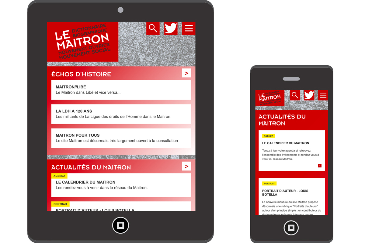 maitron_mobile_tablette_book_site_1
