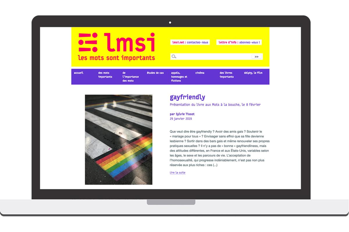 lmsi_site_2C