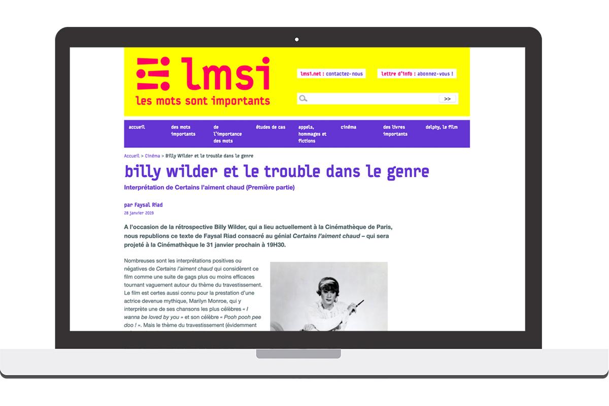 lmsi_site_4