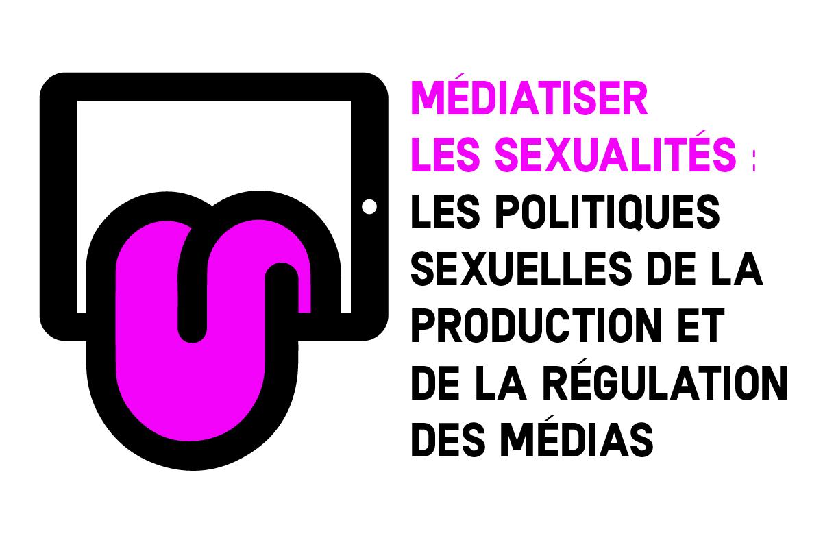 mediasex-site-72-03