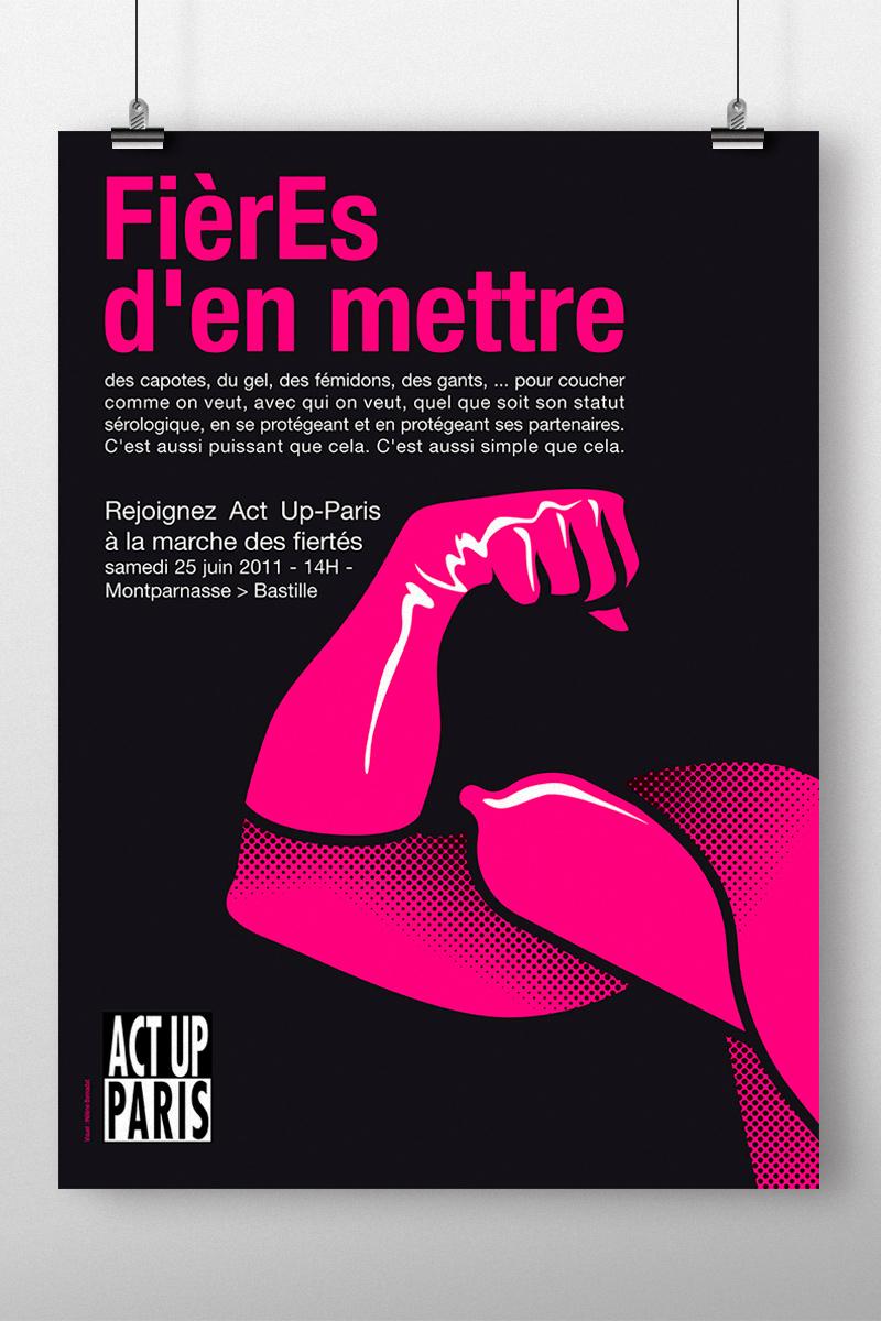 actup_mockup
