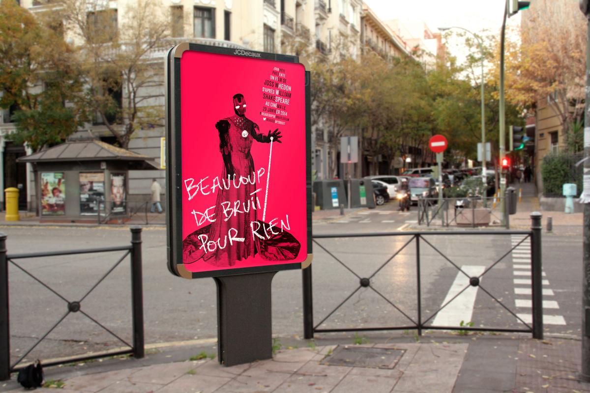 affiche_street_sucette_A