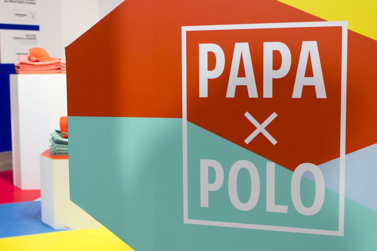 lacoste_printemps_papa_polo_8