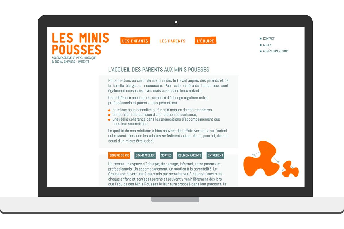 minis-pousses_13