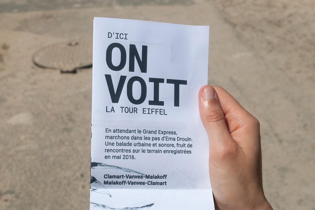 tour_eiffel_10