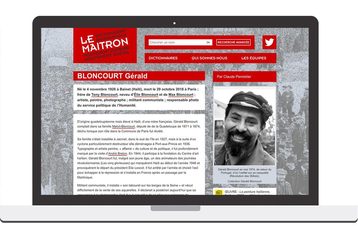 maitron_desktop_book_site_B_2