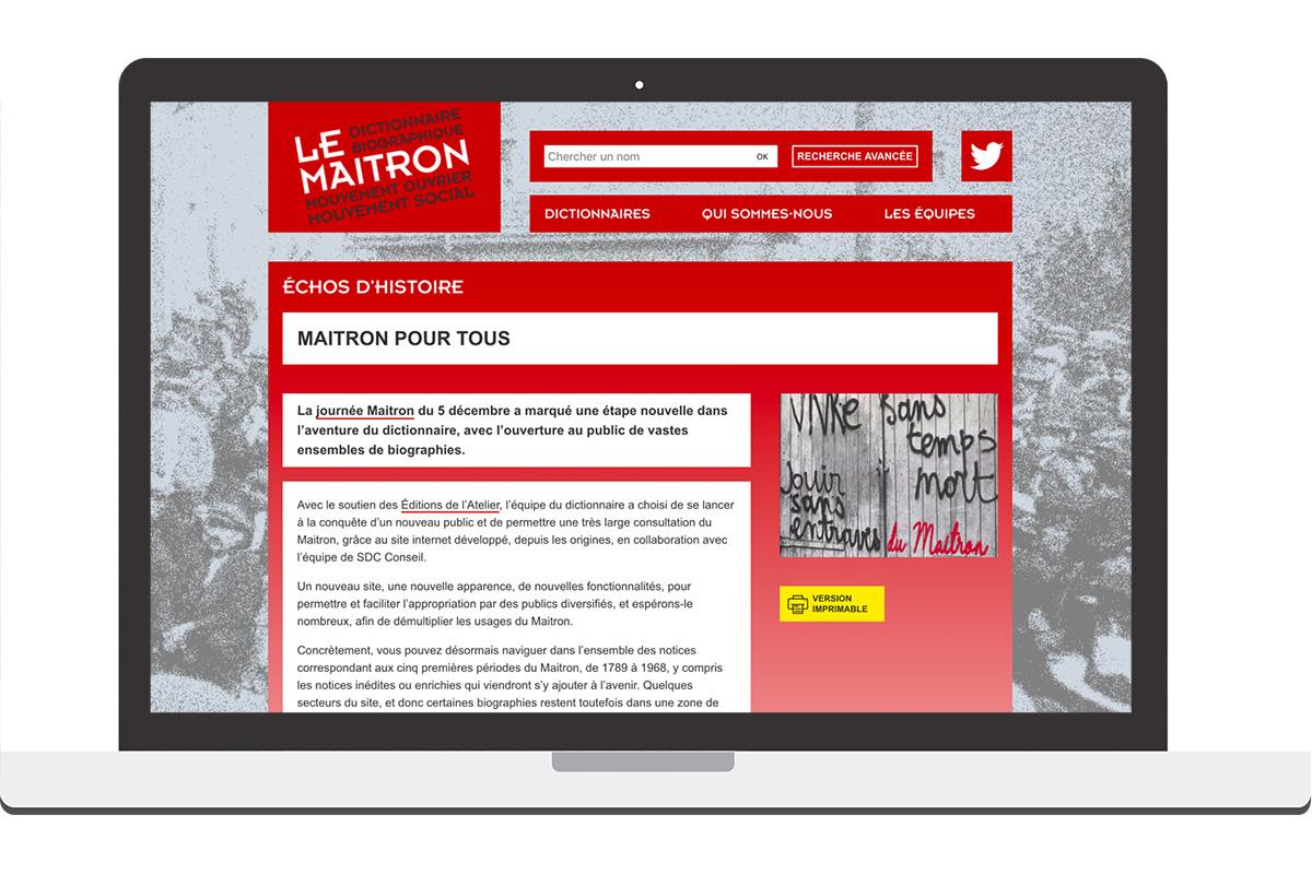maitron_desktop_book_site_B_3