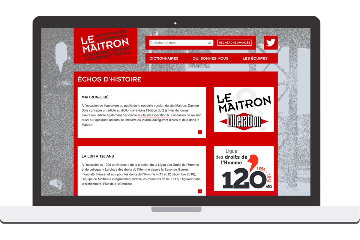 maitron_desktop_book_site_B_4