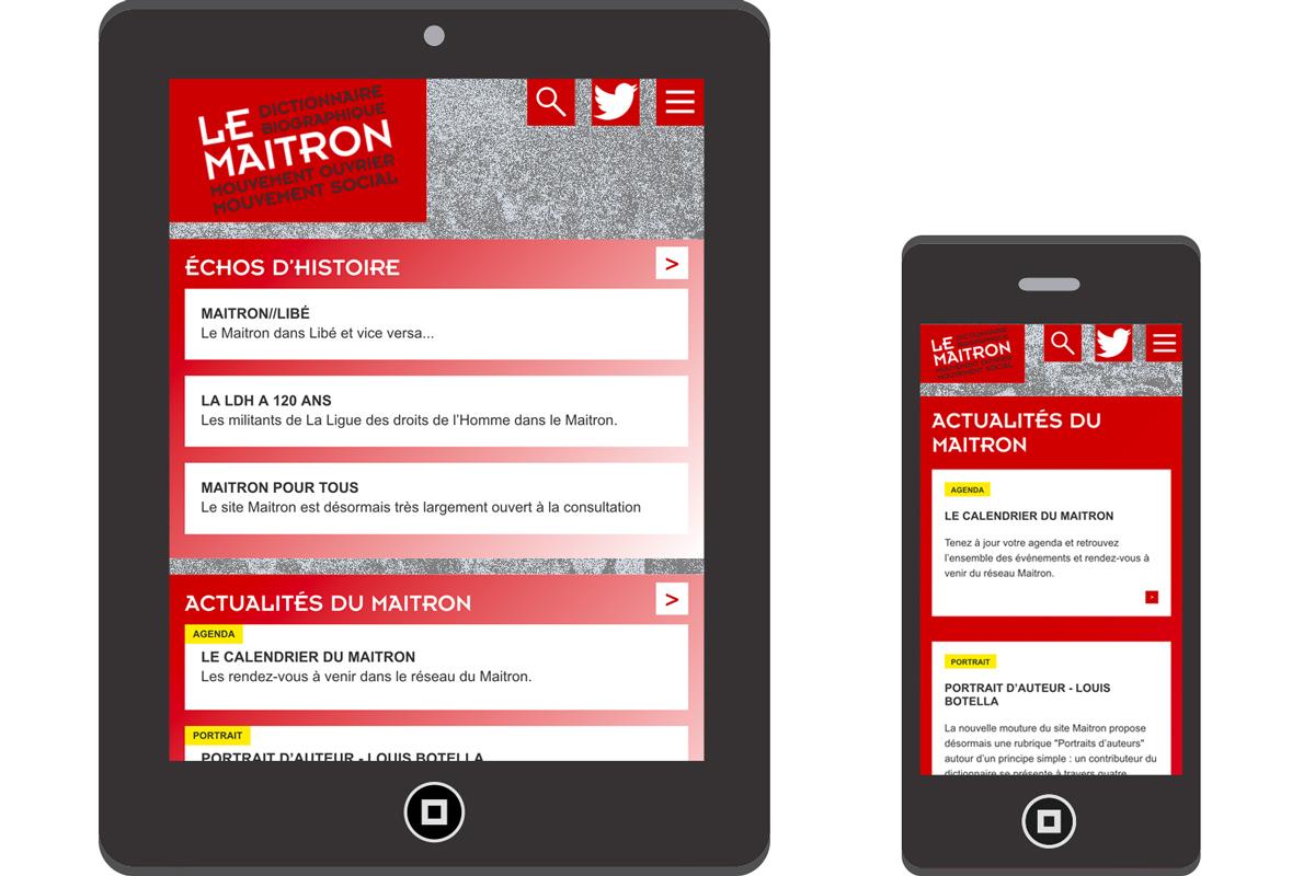 maitron_mobile_tablette_book_site_1