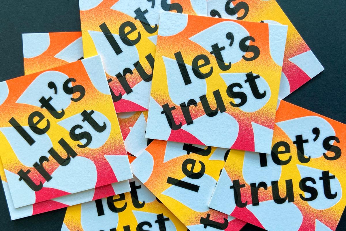 trust-6w