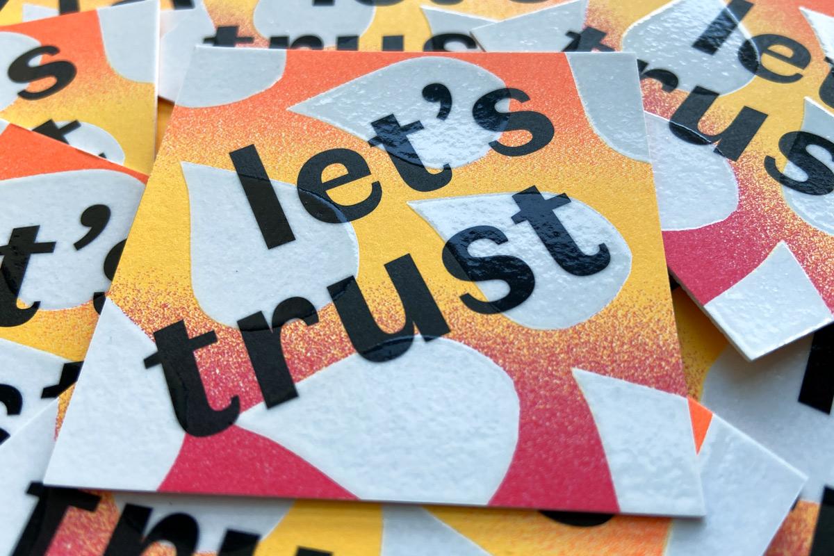 trust-7w