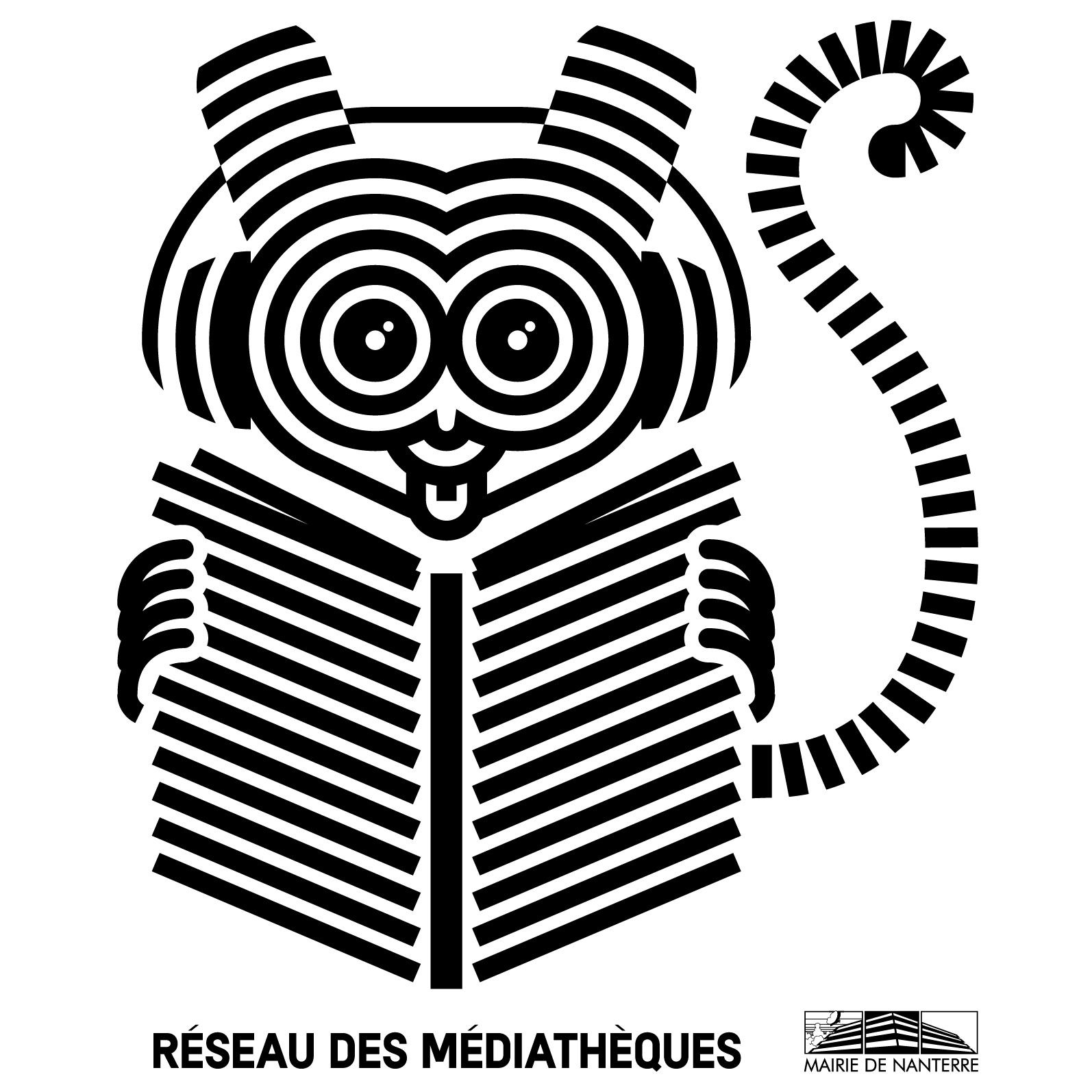 NANTERRE_mediatheques_galago_2020